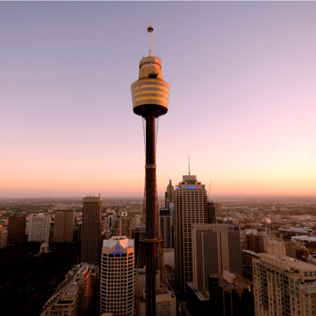 WEB.Sydney Tower external @ssunet _no logo med res
