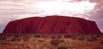 WEB.CroppedImage658276-Uluru-Sunrise13