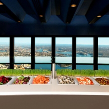 WEB.Sydney Tower Buffet3 (wide)